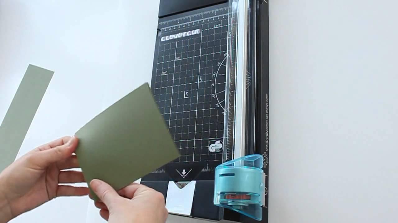 Купить бумагу офисную а4 для принтера, печати и офиса в минске можно в интернет магазине раитрейд. Цены и отзывы покупателей. Оптом с бесплатной доставкой.