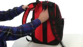 adidas Climacool Speed Backpack SKU 8325059 - Лучшие приколы. Самое ... a73d11697d