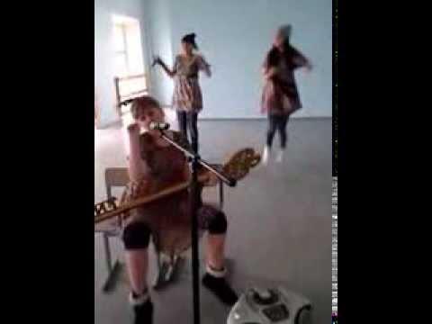 ролик песенткатя огонек колечко обручальное видео