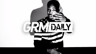 "Lil Nasty Ft. Rapid - ""long Time"" [grm Daily]"