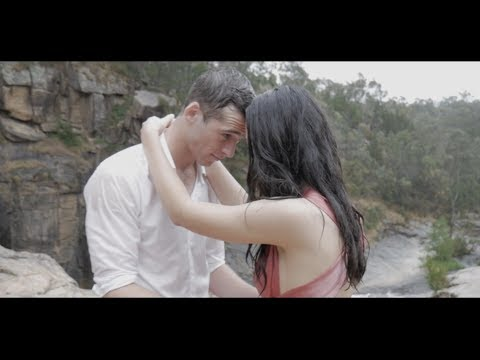 Shakespearean Tragedy - original song | Tiana Smerdon