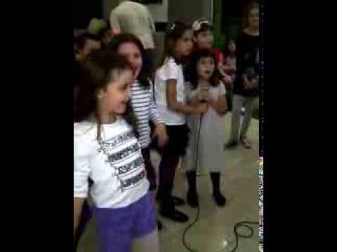 gangam style karaoke