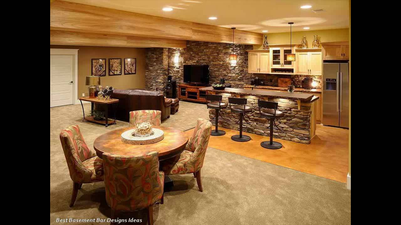 Superior Cellar Bar Styles Ideas For Your Home