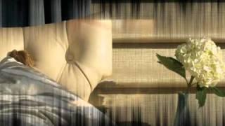 жалюзи в интерьере(, 2012-02-17T15:32:06.000Z)