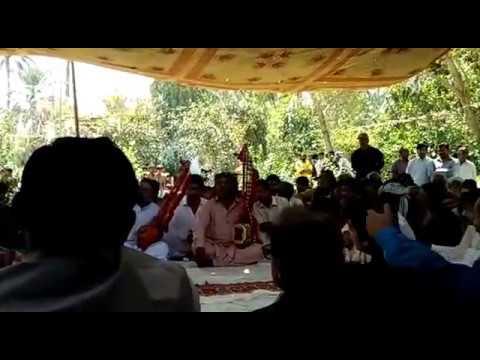 Sufi song heart touching poetry Urdu-Sindhi