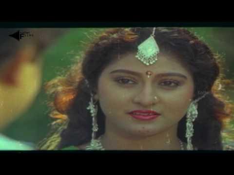 Shivanaga – ಶಿವನಾಗ Kannada full Movie || Arjun Sarja, Malashree