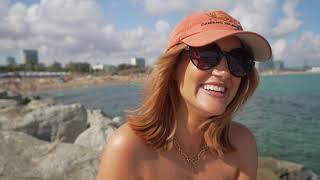 Barcelona - 5 MUST SEE Hidden GEMS! (Including a NUDE beach)
