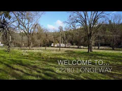 22280 Longeway