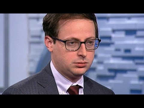 Nate Silver's Bias Exposed