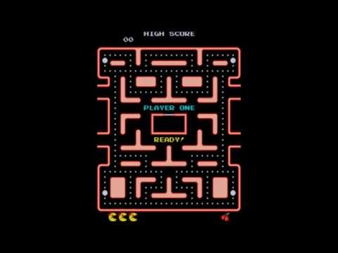 N.2 - I Migliori Arcade Dal 1972 Al 1992 (Best Arcade Games From 1972 To 1992) **Coin-op Del 1981**