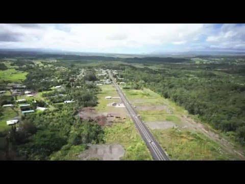 Hawaii Land for Sale | Amazing Land for Development in Hilo, HI