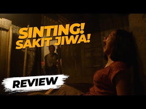 review-perempuan-tanah-jahanam-(2019)---a-s-u