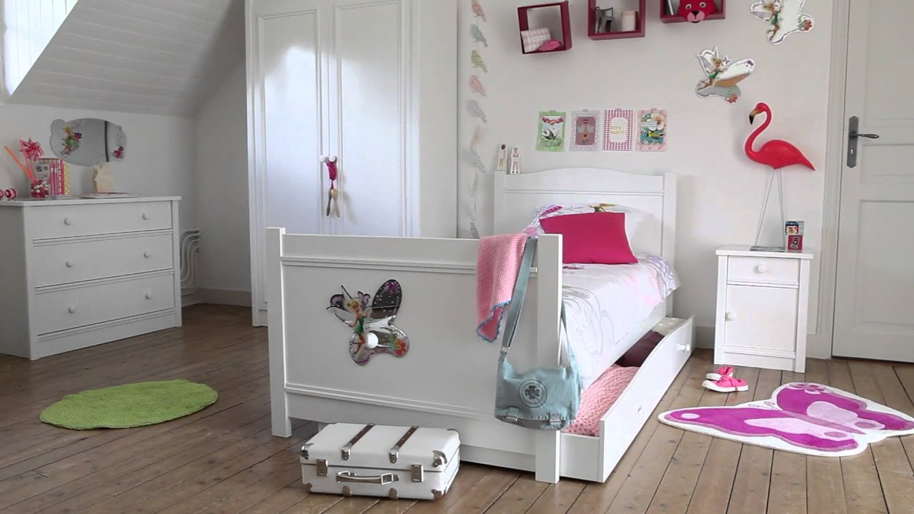 Se laisser bercer par la collection camille catalogue but 2013 2014 page - Commode d angle pour chambre ...