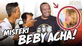 Download lagu Ejai Azarra Dan Misteri Beby Acha, Apak Cuba Selesaikan Masalah!