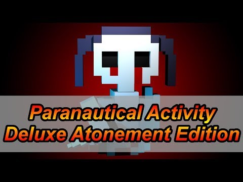 """""""Whoopsie-Daisy"""" 