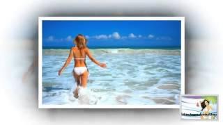 купить пляжную шляпу в интернет магазине(Купальники, бикини, шорты, пляжные сумки, парео от известных фирм на любой кошелек. Огромный выбор пляжной..., 2015-06-11T08:10:48.000Z)