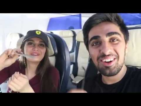 The Luxury Dubai Lifestyle Goodbye Dubai, Hello Business Class