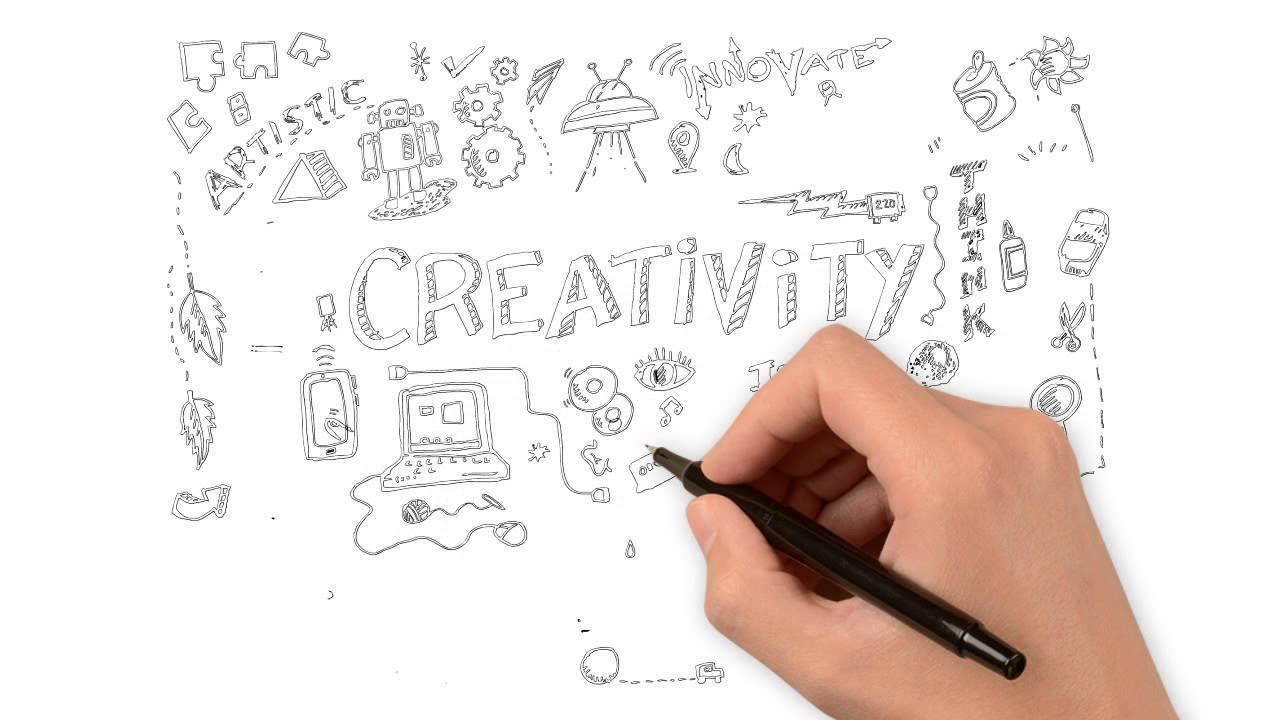 Multimedia Arts