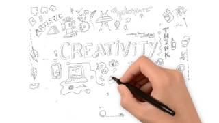 Multimedia Arts thumbnail
