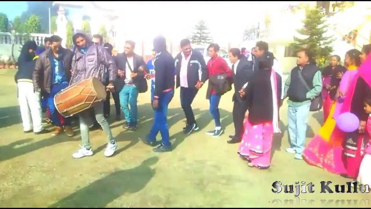 Download Salaye Salaye Selem Salaye Salaye || Barla Sound Wala Mangaye Debu Re || Dj Nagpuri Dance Video 2017