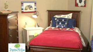 Elite Classics Collection By Lea Children's Furniture