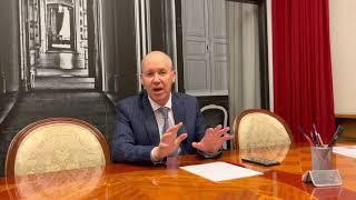 Лукашенко снова ОБМАНУЛ ПУТИНА И КРЕМЛЬ!!!! Новости Беларуси Сегодня 14 января!