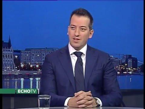Európa egyik legvonzóbb ingatlanbefektetési célállomása - Echo Tv