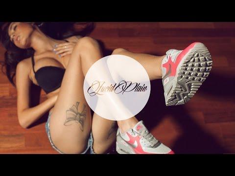 Deep Sound Effect feat. Irina Makosh - Rain Is Gone (Original Mix)