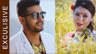 New Nepali Movie Meri Kusum to release in Jestha   Mohan Bogati   Harshika Shrestha