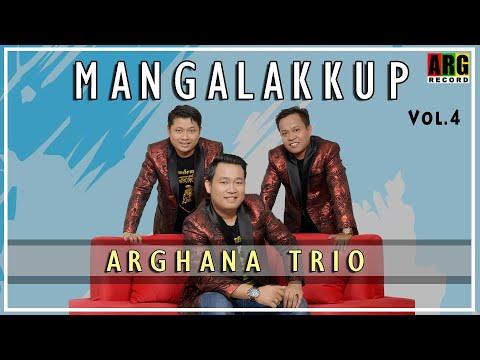 Arghana trio vol 4   MANGALANGKUP