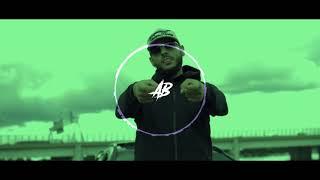 [FREE] 3Robi x Mula B Type/Drill Beat 2018 - XTC | Hard Trap/ Drill Beat