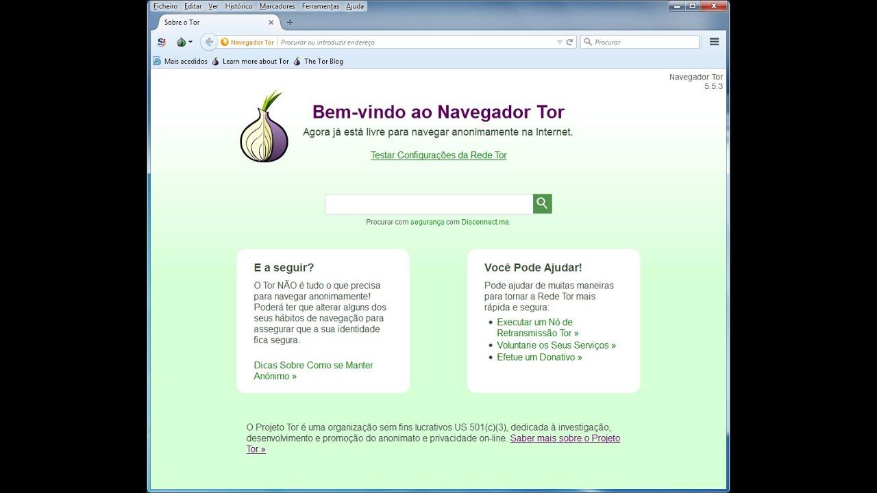 Tor browser 7 rus скачать бесплатно русская версия вход на гидру скачать музыку браузер тор hydra2web