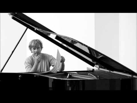 Liszt Recital - Ránki studio