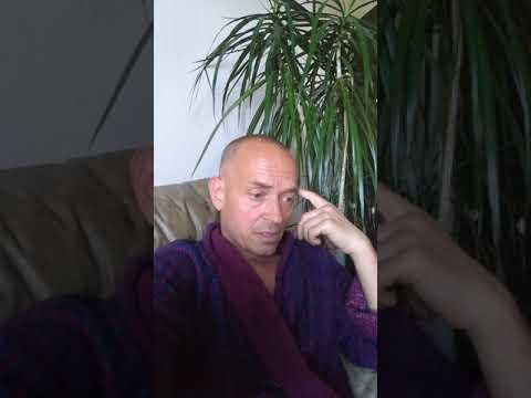 Эрик Давидыч  ,Дудь  vs В.В.Путин. а также Мухтар Гусенгаджиев.