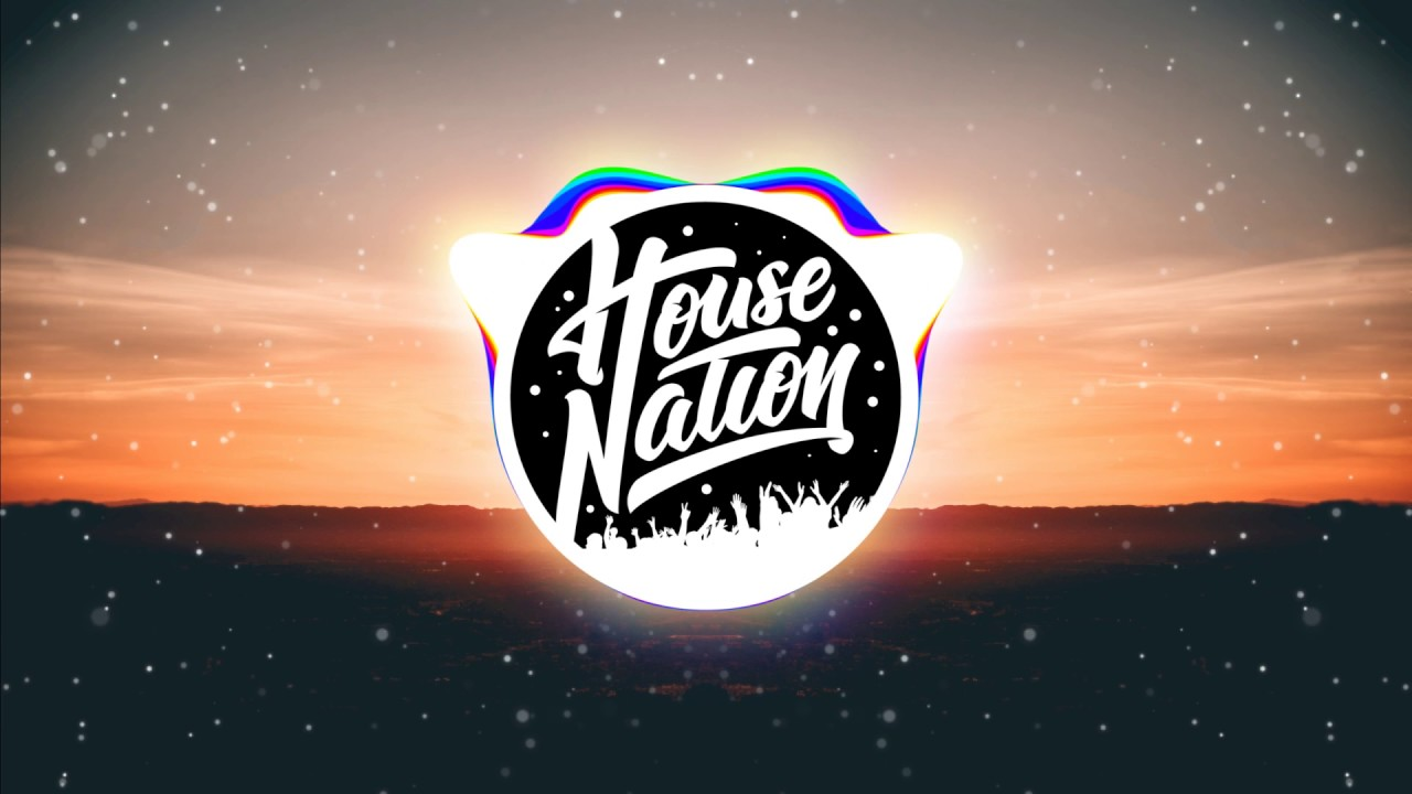 the-chainsmokers-dont-say-ft-emily-warren-devi-remix-house-nation