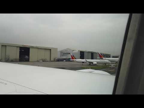MNL | Manila-Ninoy Aquino International Airport - Page 2214