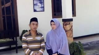 Video Rahasia Deri 4 Sekawan & Dina Lorenza Penyebab Ribut diLokasi Shoting.. download MP3, 3GP, MP4, WEBM, AVI, FLV September 2018