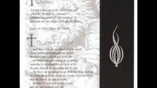 Lacrimas profundere - 03 - Lilienmeer.wmv