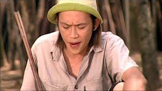 Hài Hoài Linh Mới Nhất | Hài Kịch Hoài Linh, Việt Hương Hay Nhất 2018
