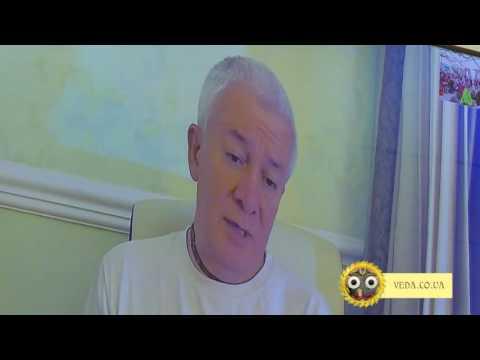 Александр Хакимов Лекции -