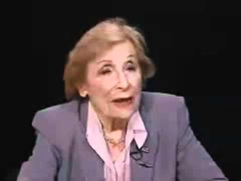 Women in Theatre: Isabelle Stevenson