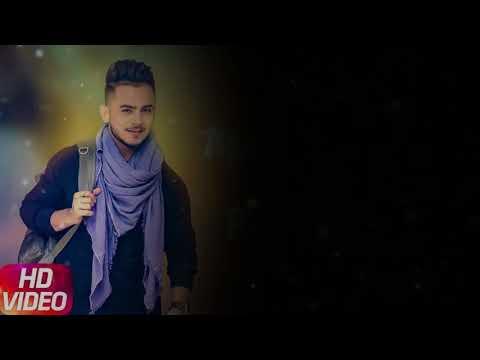 28 Zara Paas Aao Lyrics Song   Millind Gaba Ft  Xeena    OSM Records    Latest Hindi Song 2018