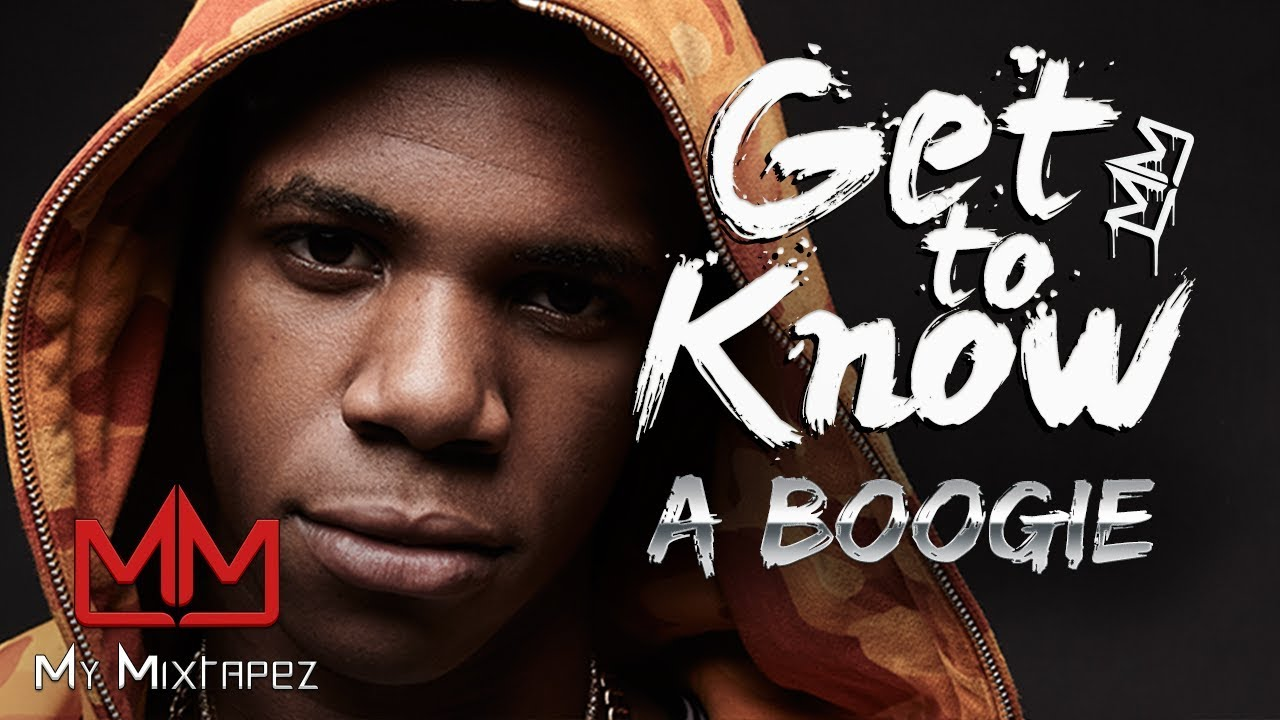 a boogie wit da hoodie stalking you download