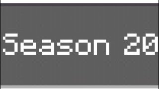 We are looking for Herobrine at 3:00 AM XD Part 174 Season 20 Amplified World Survival