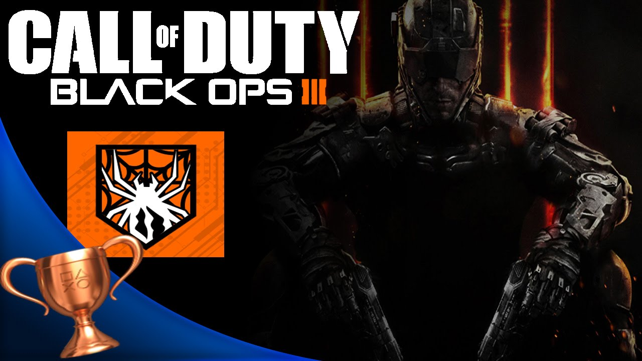 Call Of Duty: Black Ops 3 Cheats, Codes, Cheat Codes