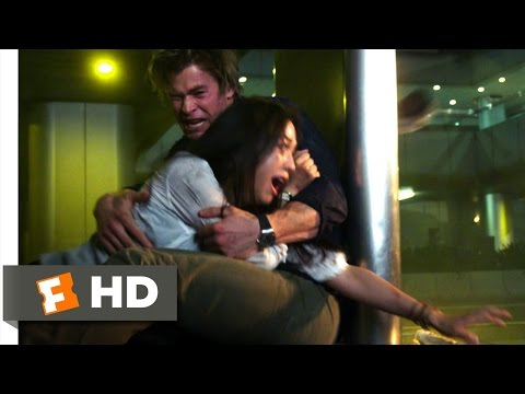 Blackhat 2014  Don't Blame Your Brother  510  Movies