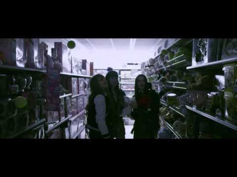 Boogie Studio - Visual FX & Post Production - 2012 VFX Showreel (Quebec)