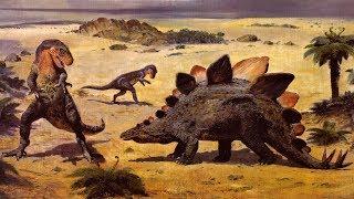 Теория эволюции (подборка эфиров)