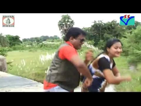 Bengali Purulia Songs 2015   Title Song   Purulia  Album  Kada Khele Helali