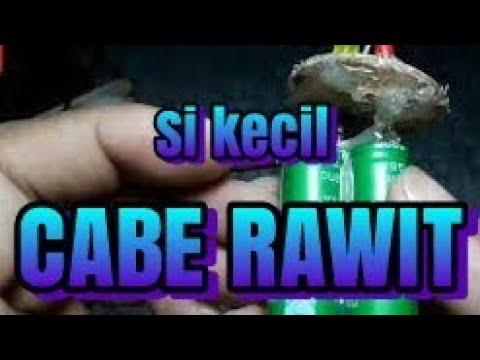 CARA MEMBUAT KAPASITOR BANK/power capacitor AUDIO MOBIL 10 FARAD
